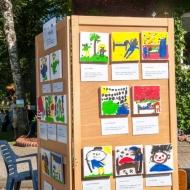 Strassenfest-2015 (14)