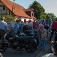 Strassenfest-2015 (23)