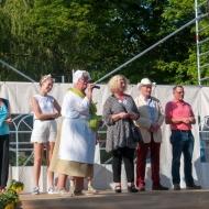Strassenfest-2015 (24)