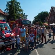 Strassenfest-2015 (3)