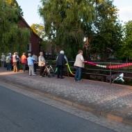 Strassenfest-2015 (34)