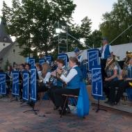 Strassenfest-2015 (37)