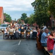 Strassenfest-2015 (42)