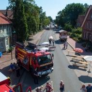 Strassenfest-2015 (5)