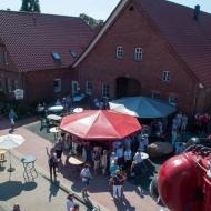 Strassenfest-2015 (6)