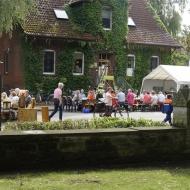 Strassenfest Wiedensahl (1)