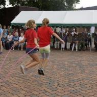Strassenfest Wiedensahl (10)