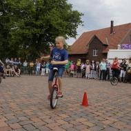 Strassenfest Wiedensahl (12)