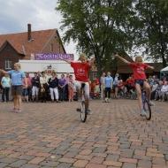 Strassenfest Wiedensahl (14)