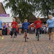 Strassenfest Wiedensahl (15)
