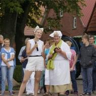 Strassenfest Wiedensahl (16)