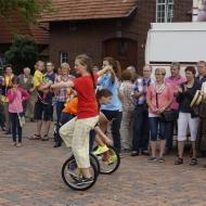 Strassenfest Wiedensahl (19)