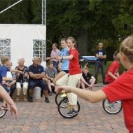 Strassenfest Wiedensahl (20)