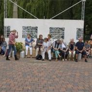 Strassenfest Wiedensahl (22)
