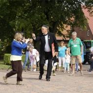Strassenfest Wiedensahl (25)