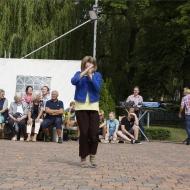 Strassenfest Wiedensahl (27)
