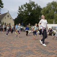 Strassenfest Wiedensahl (29)