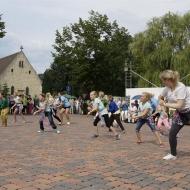 Strassenfest Wiedensahl (30)