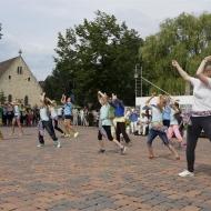 Strassenfest Wiedensahl (31)