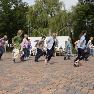 Strassenfest Wiedensahl (32)