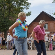 Strassenfest Wiedensahl (37)