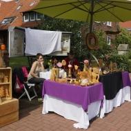 Strassenfest Wiedensahl (42)