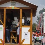 Strassenfest Wiedensahl (43)