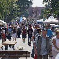 Strassenfest Wiedensahl (45)