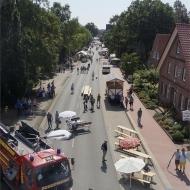 Strassenfest Wiedensahl (46)