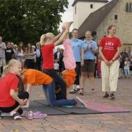 Strassenfest Wiedensahl (7)
