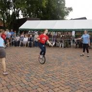 Strassenfest Wiedensahl (9)