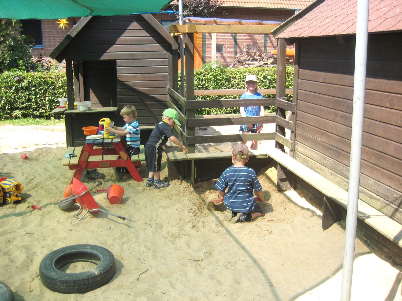 Kindergarten-Wiedensahl1