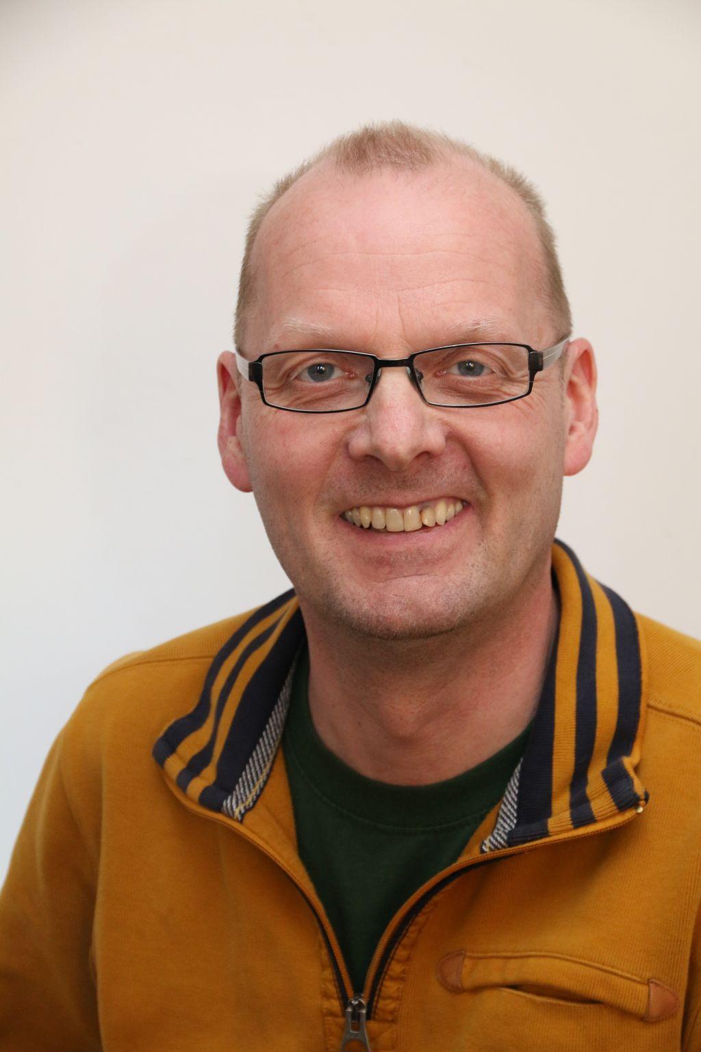 Dreyer Carsten 1024×768 80