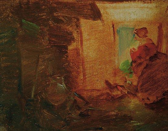 Ausstellung Tierisch gut, dieser Wilhelm Busch